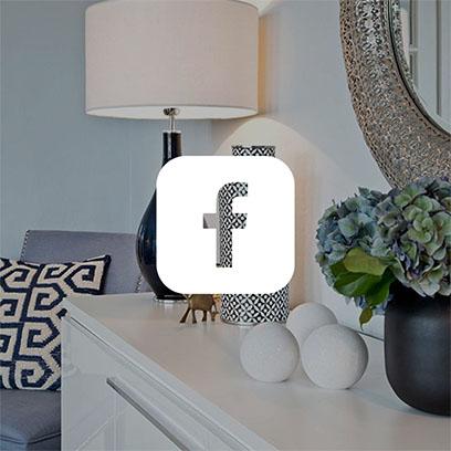 Navštívte nás na Facebooku